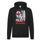 Bluza Polscy Detektoryści (1)